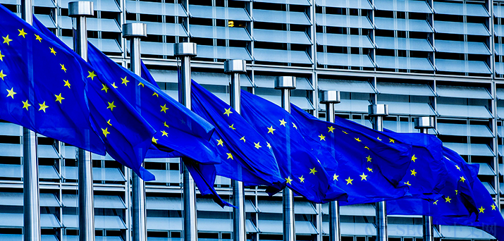 模拟钓鱼活动、勒索软件…… 一场网络安全演习在欧盟机构开展