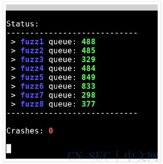 用Domato通过Fuzzing对php进行漏洞挖掘研究