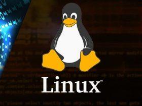 CVE-2020-12351/12352/24490:linux内核BlueZ远程代码执行漏洞通告