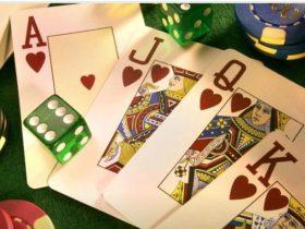 vulnhub-Funbox-GambleHall
