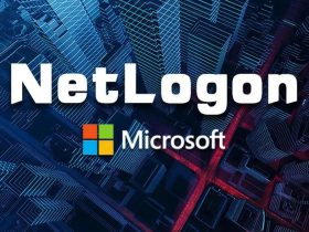 CVE-2020-1472: NetLogon特权提升漏洞分析
