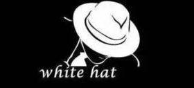 白帽子行为的合法性