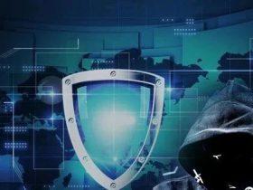 Atlassian Jira信息泄露漏洞CVE-2020-14181