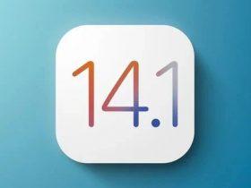 iOS 14.1/iPadOS 14.1发布;Safari等浏览器被爆存在漏洞;GravityRAT开始攻击安卓和MacOS