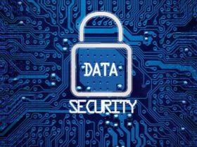 多重环境下的数据安全治理