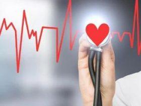 """当黑客窃取你的""""心跳""""时,生物数据安全何去何从"""