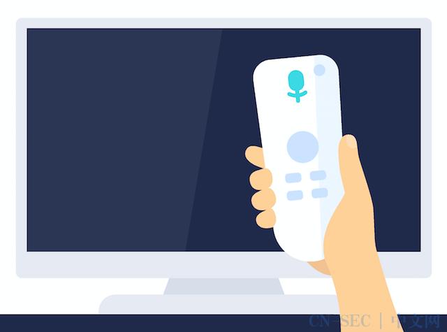【安全圈】康卡斯特电视远程黑客打开家庭窥探