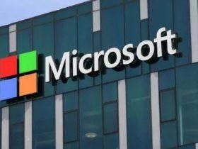 基于安全考虑微软支持Win10部署阶段更新Defender反病毒软件