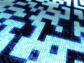 二维码:一种隐秘的安全威胁
