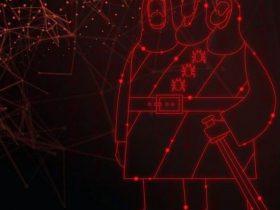MontysThree:带有隐写术和俄罗斯语言的工业间谍活动