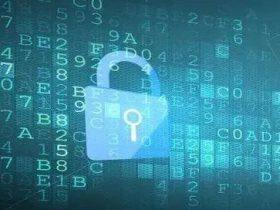 关注 | 个人信息保护法草案首次亮相 今日提请全国人大审议