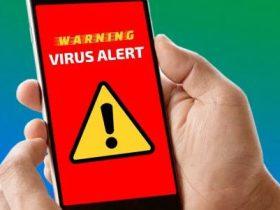 微软提醒安卓用户:当心被新型勒索软件MalLocker.B攻击