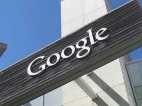 谷歌在Linux内核发现蓝牙漏洞 攻击者可运行任意代码或访问敏感信息