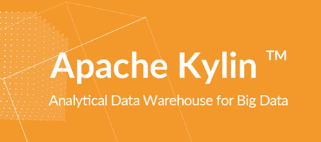 CVE-2020-13937 | Apache Kylin信息泄露漏洞通告