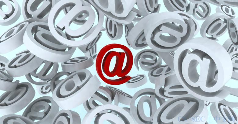 网络钓鱼:工作场所保护电子邮件安全的五个步骤