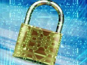 个人信息保护法(草案)征求意见
