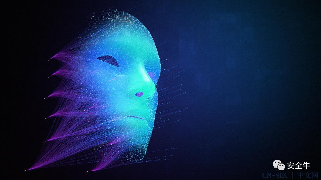 """""""深度伪造""""的第一个大规模应用:色情机器人"""