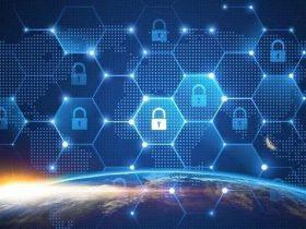 2020年 第43周 微信公众号精选安全技术文章总览