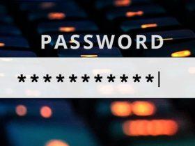 实战中如何绕过杀软用mimikatz获取账号密码