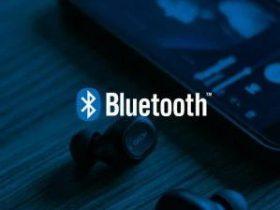 BlueScan:一款功能强大的蓝牙扫描器