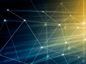 IDC最新报告 | 软件定义安全,阿里云终端安全检测与响应能力第一