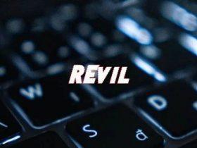 勒索软件团伙 REvil 声称一年进账逾 1 亿美元