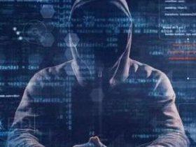 KashmirBlack 僵尸网络劫持了大量CMS网站