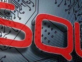 【安全科普】SQL语句利用日志写shell及相关绕过