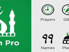快报!穆斯林App开发者竟然将用户数据卖给了美军?