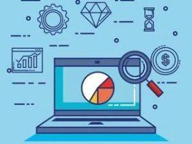 等保2.0系列安全计算环境之数据完整性、保密性测评