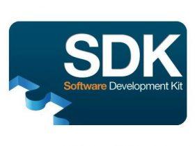 第三方SDK个人信息保护合规趋势及要点