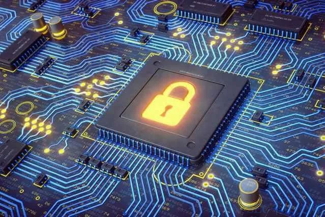 如何用零信任保护物联网