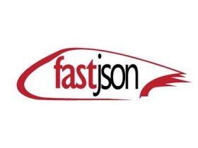 Fastjson小于1.2.68版本反序列化漏洞分析