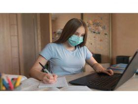 在线监考程序引发广泛争议