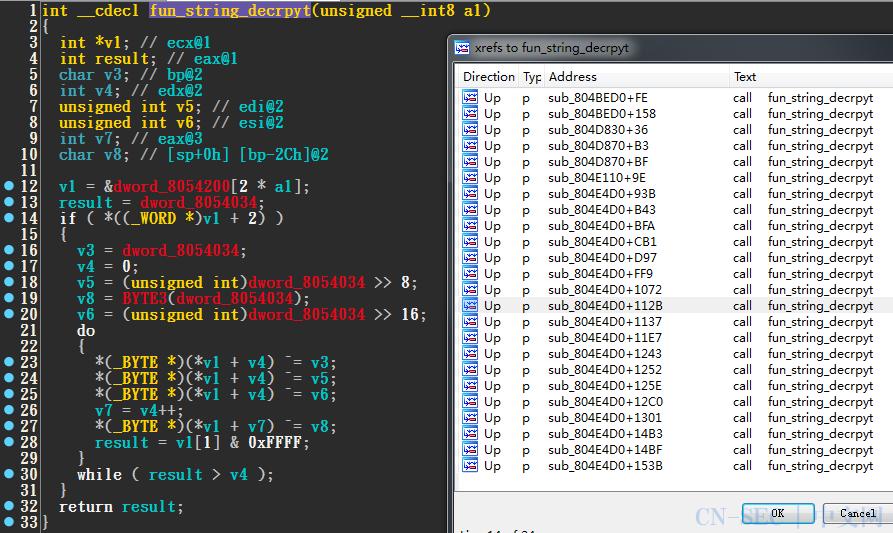 Mirai僵尸网络通过Hadoop Yarn REST API未授权访问漏洞入侵云主机