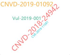 【安全监测报告】奇安信 CERT 2020年10月安全监测报告