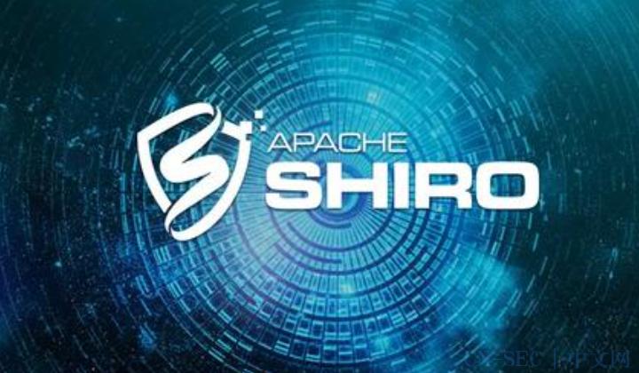 CVE-2020-17510  Apache Shiro身份验证绕过漏洞通告