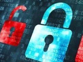 【漏洞预警】CNNVD 关于Linux kernel 缓冲区错误漏洞的通报