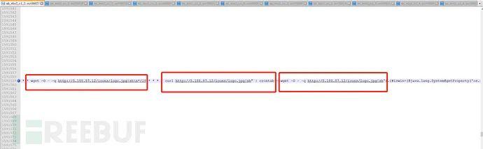 日志分析之某网站weblogic服务停止事件分析