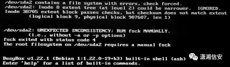KaliLinux常见问题与解决方案
