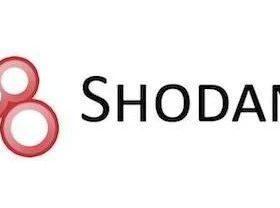 暗黑引擎—Shodan常用搜索语法