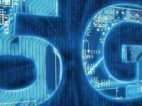 5G在工业互联网中的安全应用研究