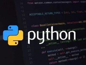 Python+Requests+Pytest+YAML+Allure实现接口自动化