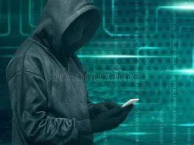 安全分析--追踪溯源的找人思路