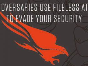 下一代终端安全攻防:无文件攻击白皮书