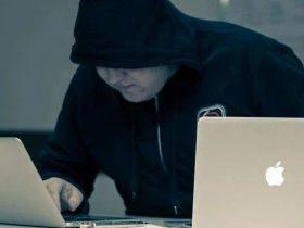 "DeFi协议Akropolis漏洞详解:黑客复现""经典重入攻击""掳走203万DAI"
