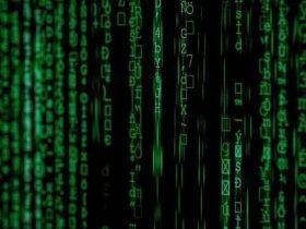 dns与smb beacon详解与一种内网穿透方法的实践