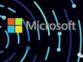 前微软工程师窃取千万美元:自己买车买房,同事做替罪羊