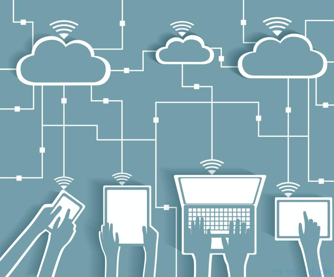 总结与展望:2020年的网络安全经验教训