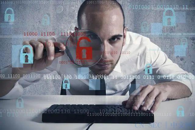 app安全渗透测试详细方法流程